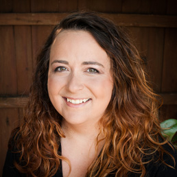 Kristen Powell - Recovery Advocate - Windhaven House - Sober Living For Women in Dallas - Extended Care Services for Women in Dallas, Texas