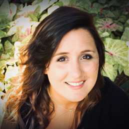 Stephanie Griffin – Program Director - Windhaven House - Sober Living For Women in Dallas - Extended Care Services for Women in Dallas, Texas