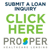 Prosper Healthcare Lending - Submit a Loan Inquiry - Click Here